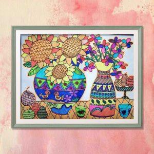 儿童画课程封面-300x300.jpg插图(1)